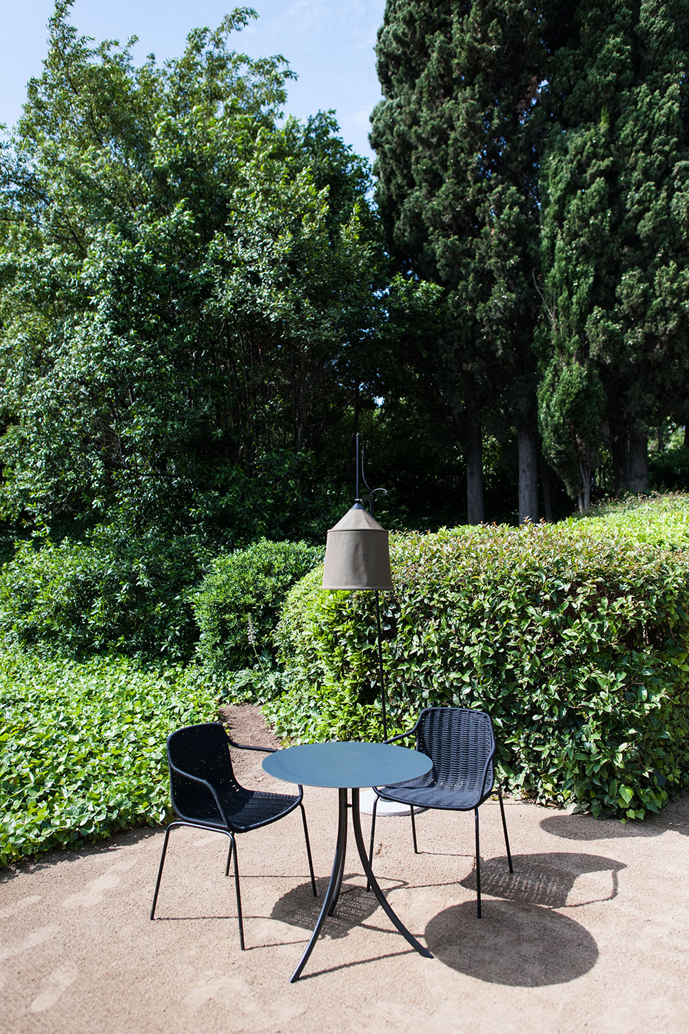 expormim-furniture-outdoor-lapala-chair-event-openhouse-magazine-5