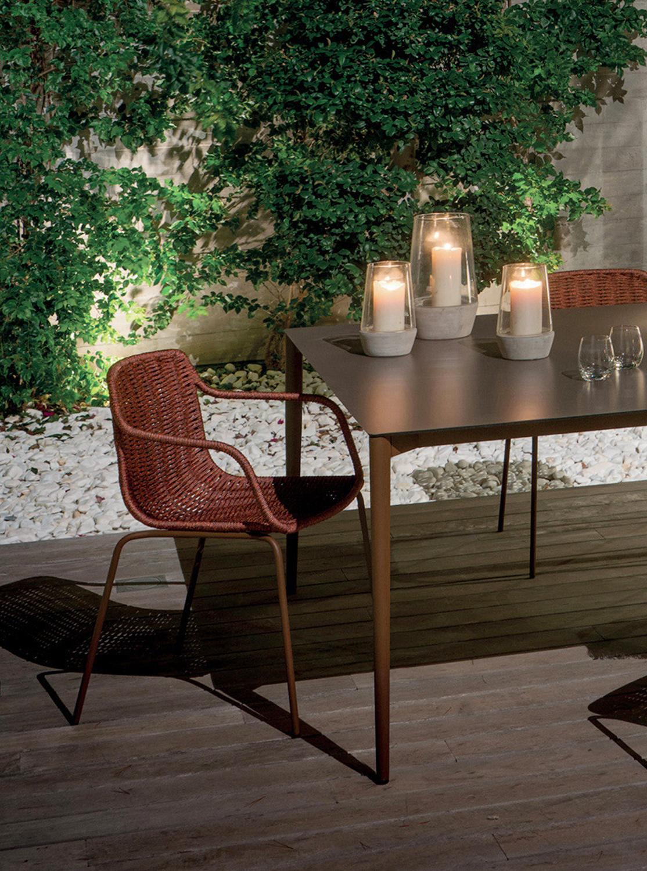 expormim-furniture-outdoor-lapala-dining-armchair-02-16_2