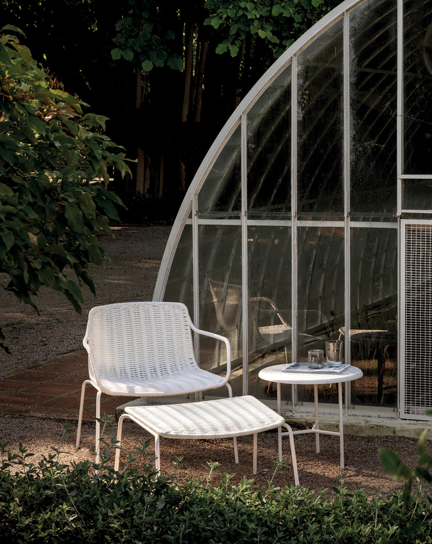 expormim-furniture-outdoor-lapala-footstool-02-4