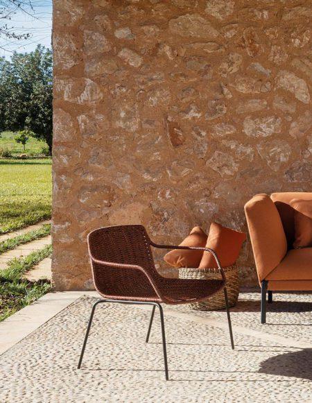 expormim-furniture-outdoor-lapala-low-armchair-02-950-web