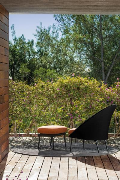expormim-furniture-outdoor-twins-footstool-03-w