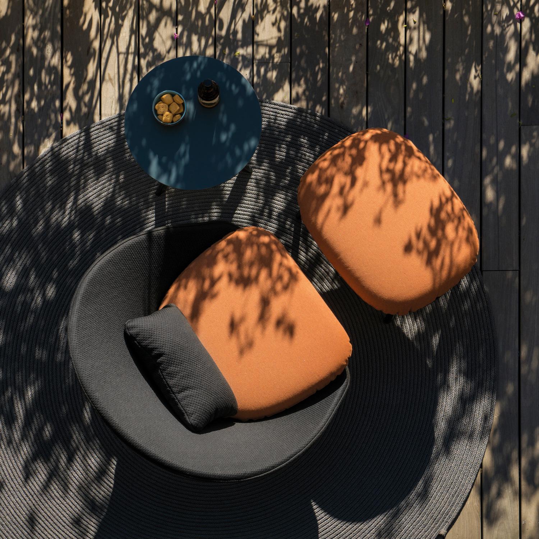 expormim-furniture-outdoor-twins-footstool-05