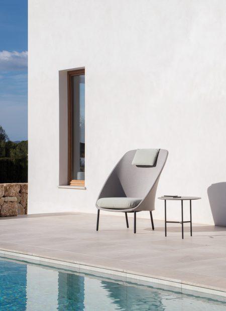 expormim-furniture-outdoor-twins-high-armchair-02