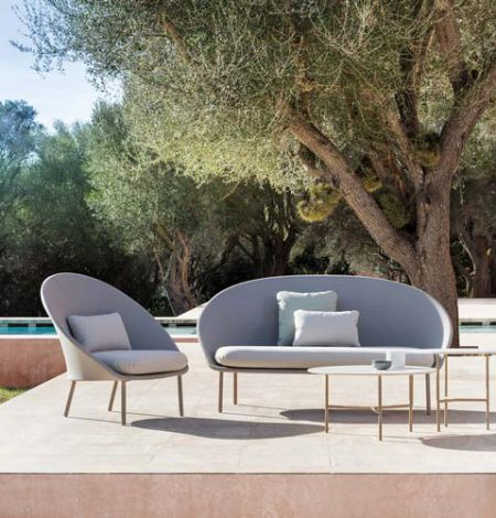 expormim-furniture-outdoor-twins-sofa-02-web