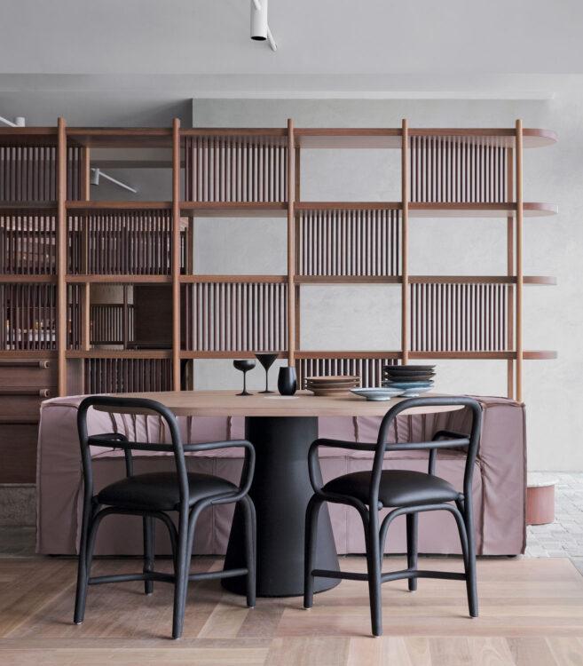 fontal-armchair-oscar-tusquets-expormim-handmade-furniture-indoor-02