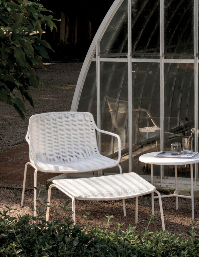 lapala-armchair-lievore-altherr-molina-expormim-furniture-outdoor-01