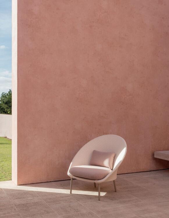 twins-armchair-mut-desing-expormim-furniture-outdoor-05