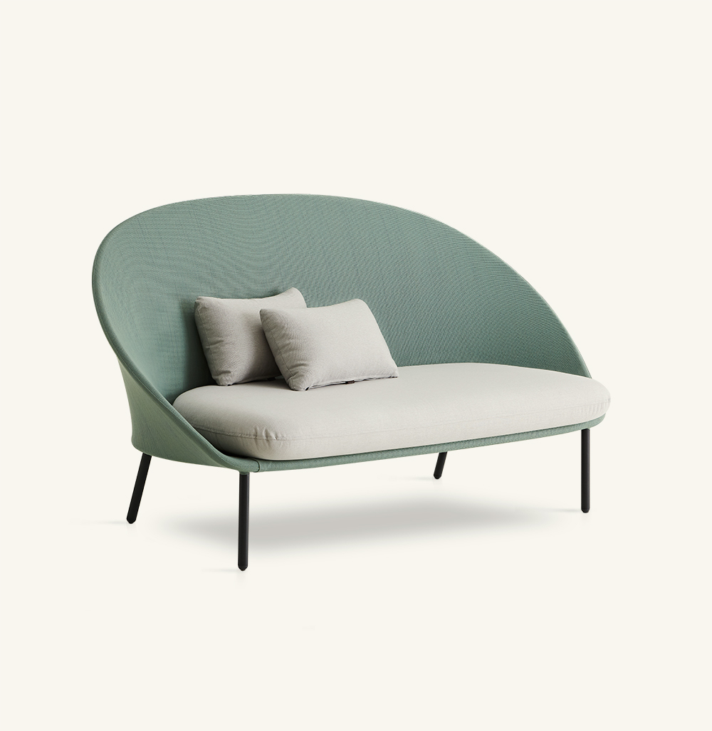 twins-sofa-