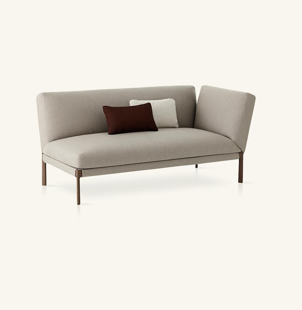 expormim-furniture-livit-module-outdoor-01