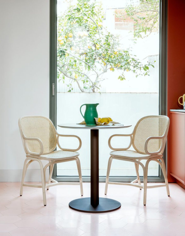 Expormim-furniture-indoor-flamingo-T969R-70-dining-table-02-5