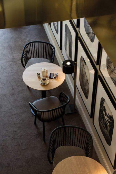 Expormim-furniture-indoor-flamingo-T969R-70-dining-table-02-w