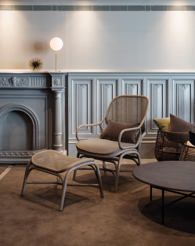 Expormim-furniture-indoor-frames-armchair-02-3