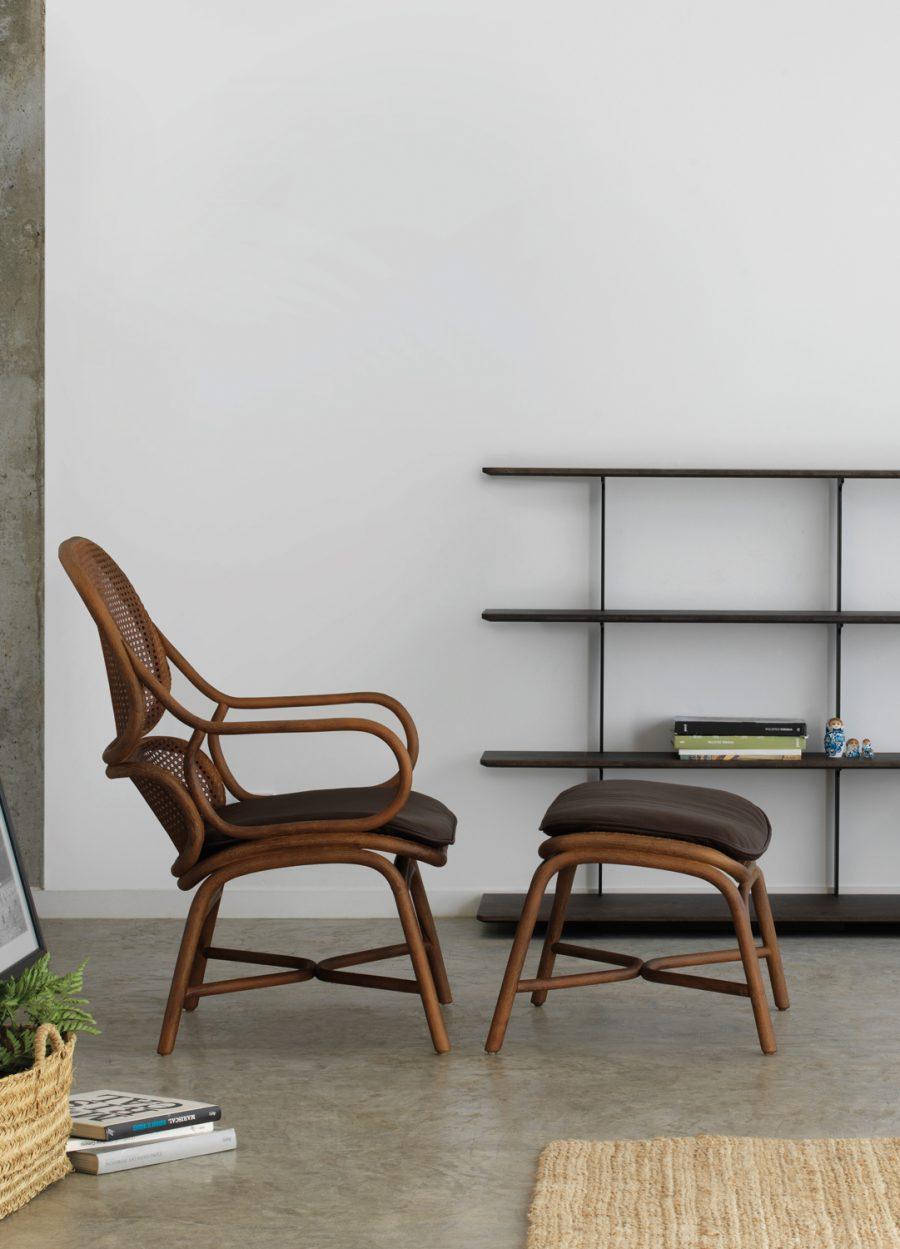 Expormim-furniture-indoor-frames-footstool-02-3-900x901