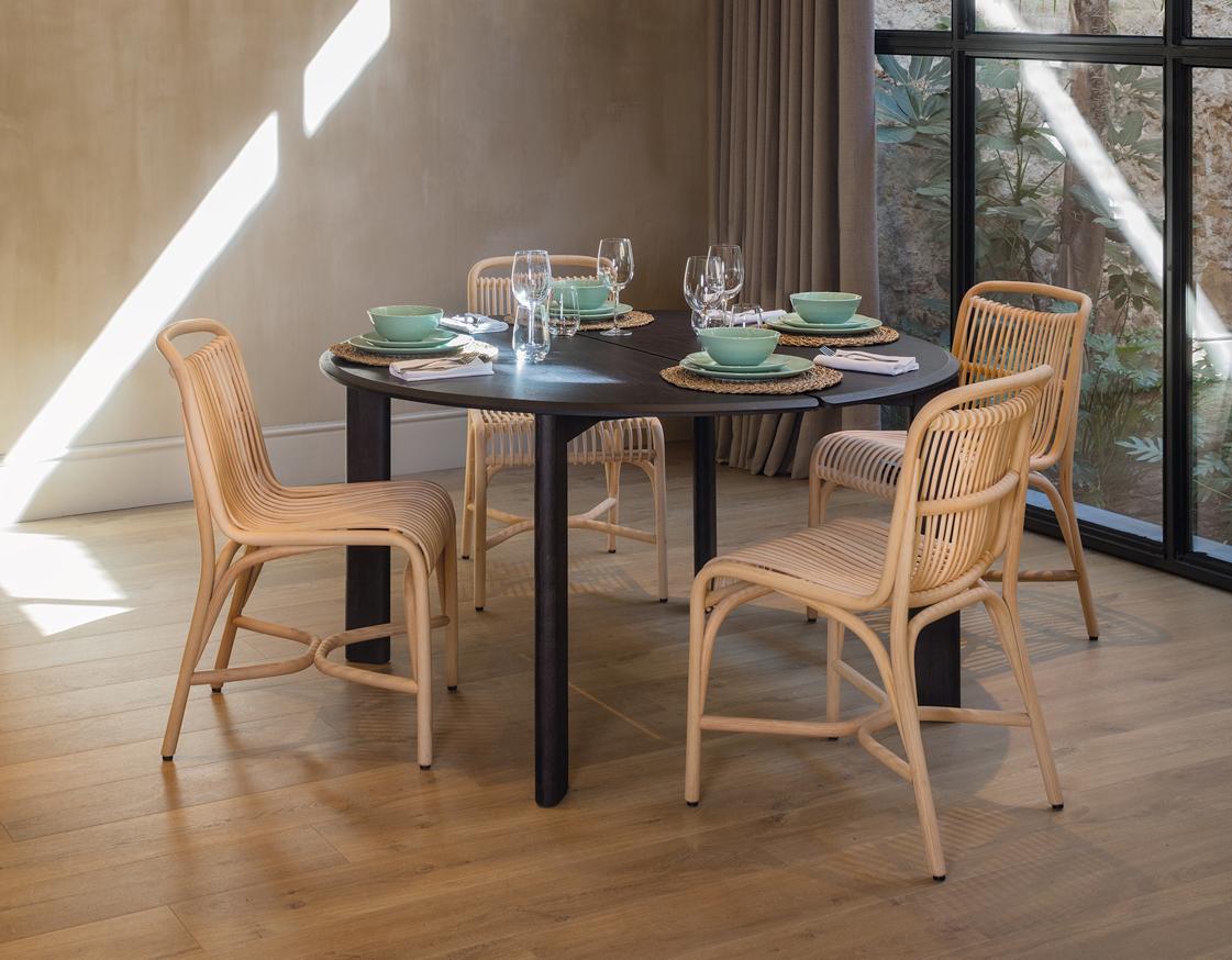 Expormim-furniture-indoor-gata-dining-chair-03_2