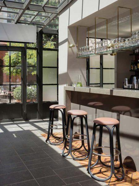 Expormim-furniture-indoor-gres-high-barstool-02-w