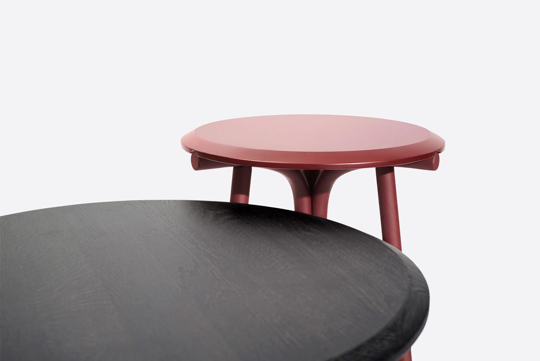 Expormim-furniture-indoor-kiri-T548-40-coffee-table-01-2