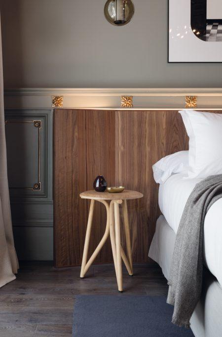 Expormim-furniture-indoor-kiri-T548-40-coffee-table-03-3