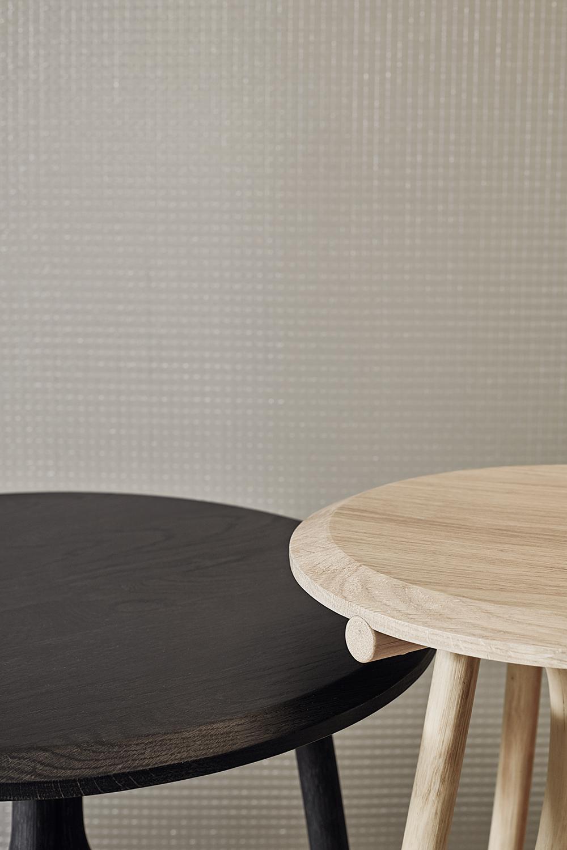 Expormim-furniture-indoor-kiri-T548-60-coffee-table-03-3