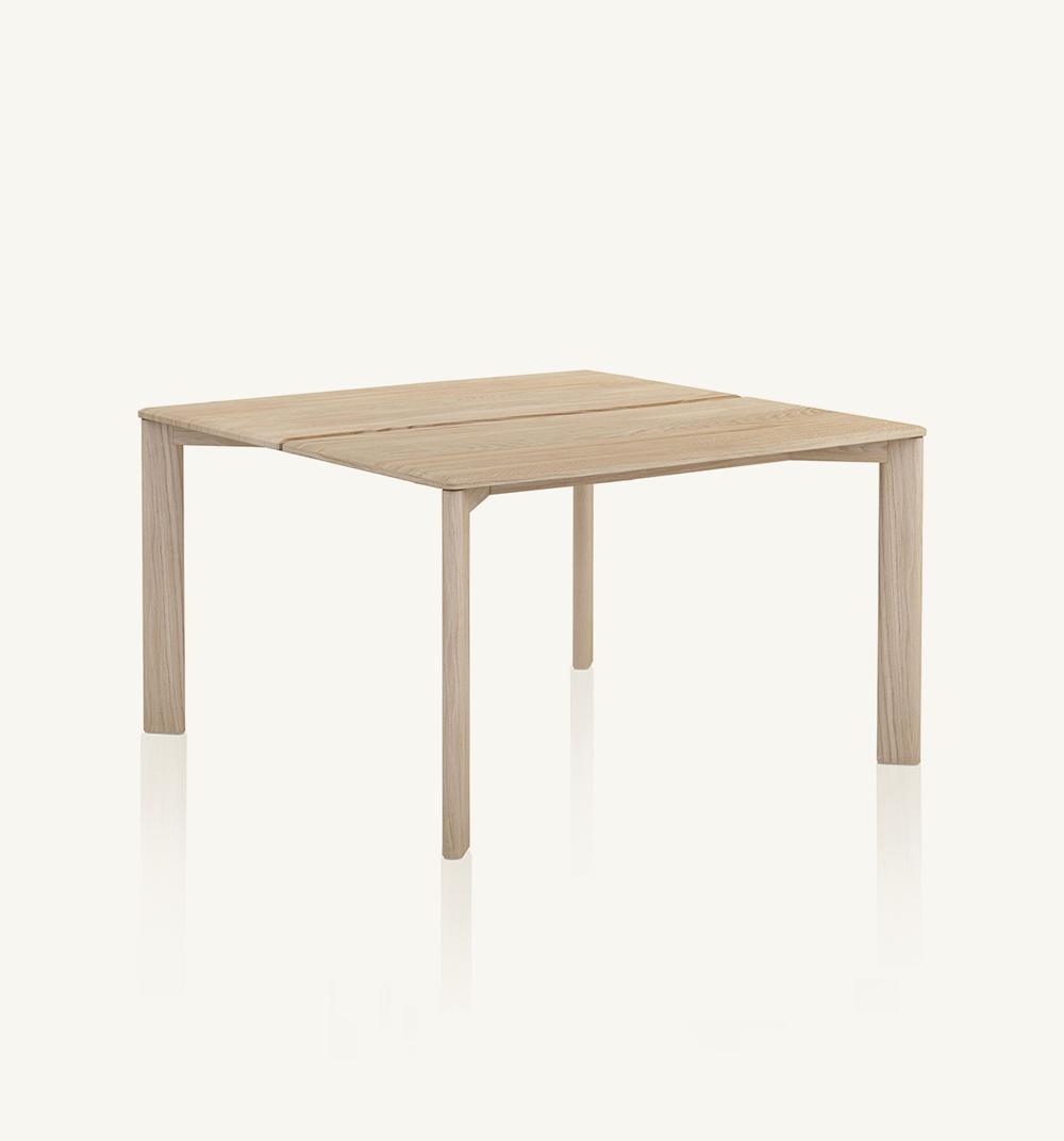 Kotai square dining table