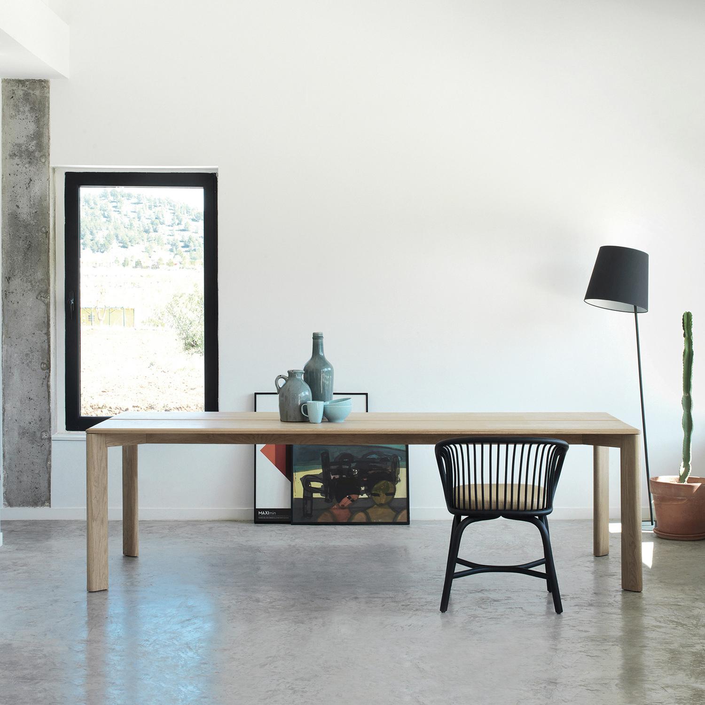 expormim-furniture-indoor-kotai-rectangular-dining-table