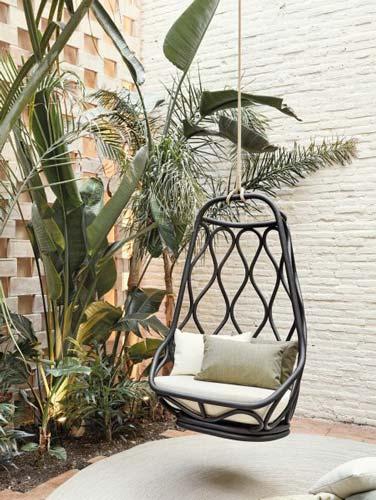 Expormim-furniture-indoor-nautica-swing-chair-02-w