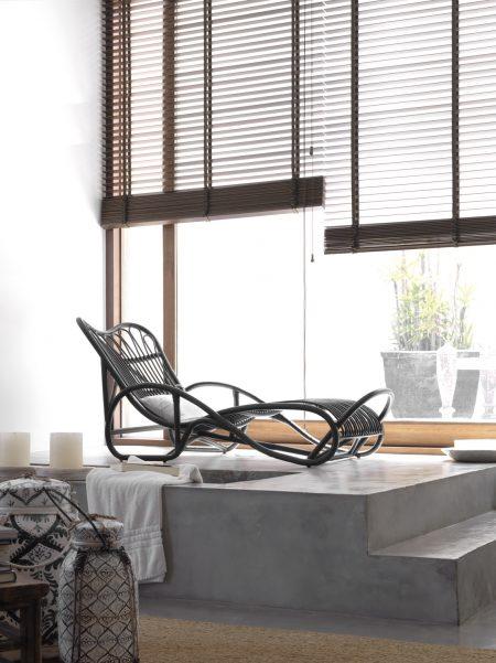 Expormim-furniture-indoor-reposo-chaise-longue-02-3