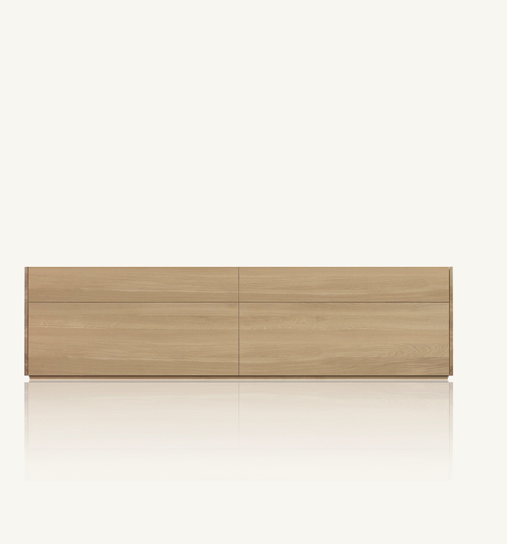 Team4-drawer sideboard