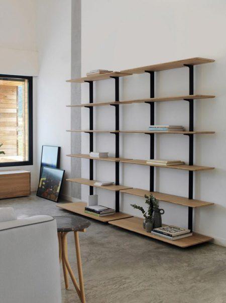 Expormim-furniture-indoor-team-T852-120-shelf-02-w