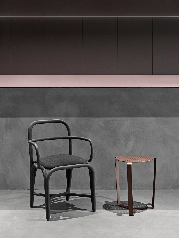 expormim-furniture-indoor-tryp-coffe-table-05