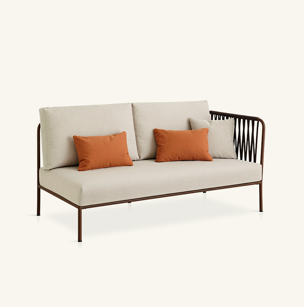 Expormim-furniture-nido-right-side-module-outdoor-C271-T