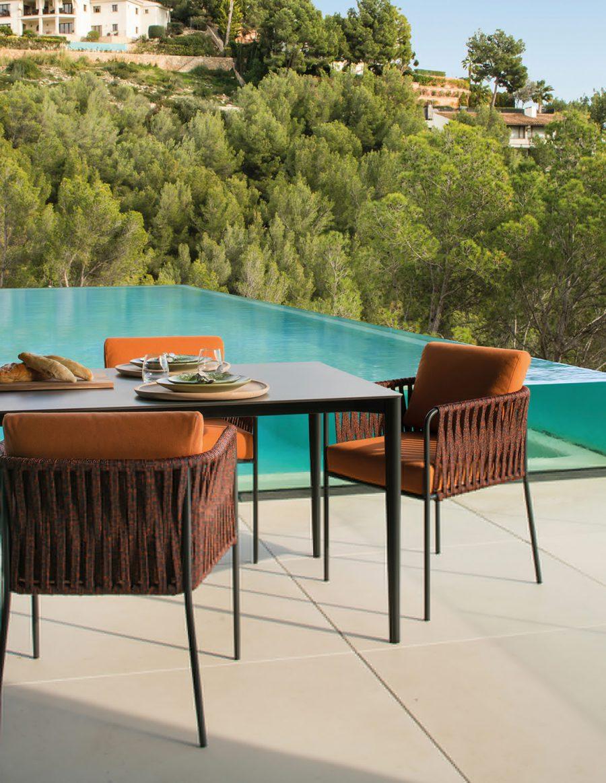 Expormim-furniture-outdoor-armchair-nido-02