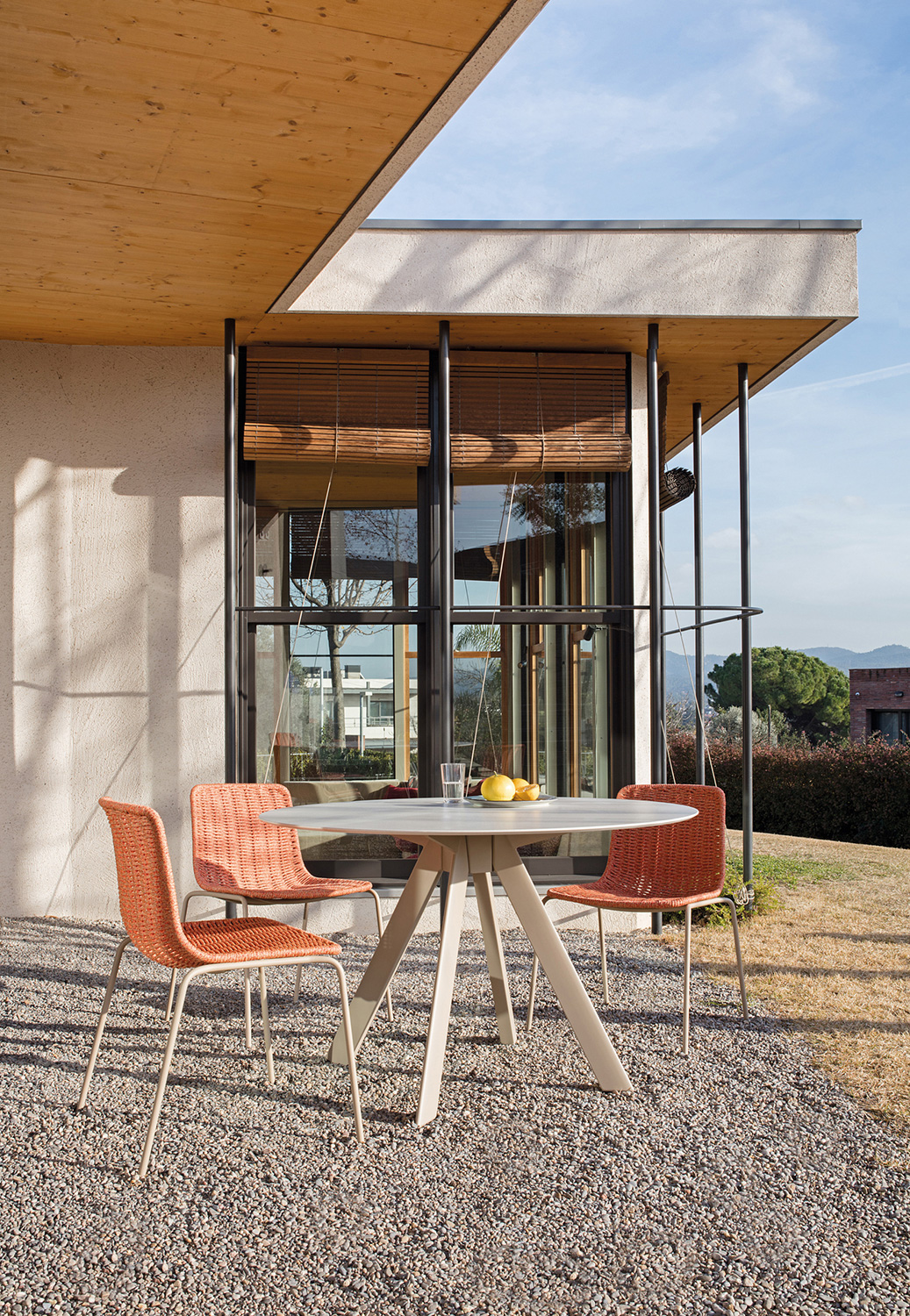 Expormim-furniture-outdoor-atrivm-round-dining-table-120-02-6
