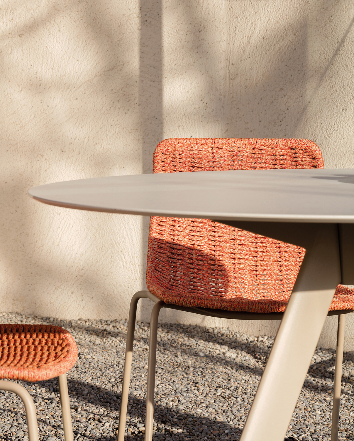 Expormim-furniture-outdoor-atrivm-round-dining-table-120-03-2
