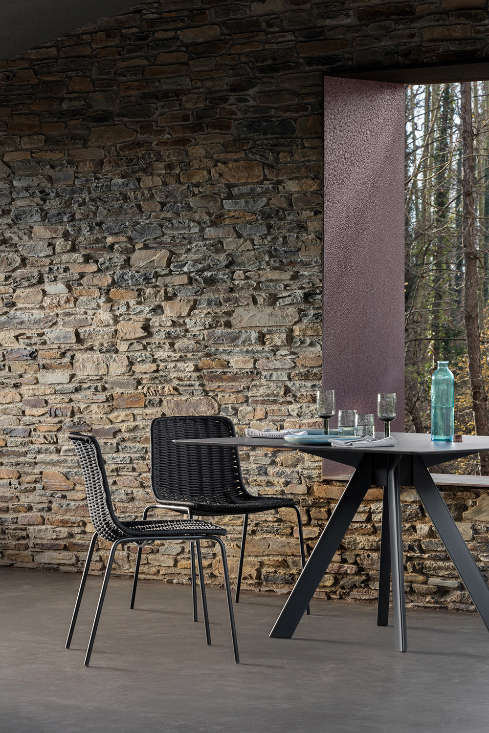 Expormim-furniture-outdoor-atrivm-square-dining-table-120-02