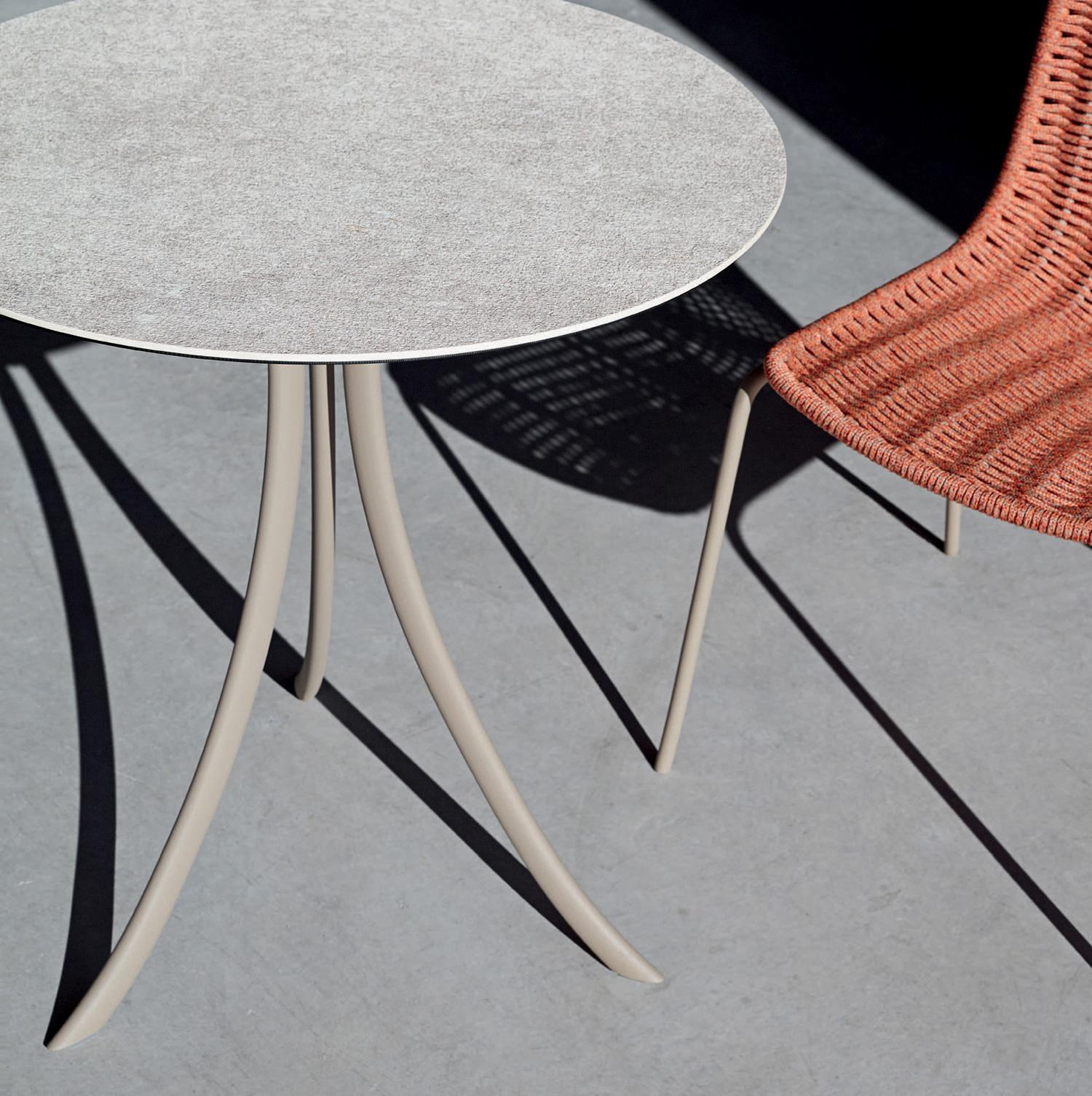 expormim-furniture-bistro-outdoor-dining-table