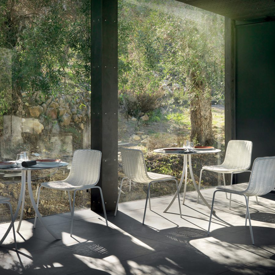 Expormim-furniture-outdoor-bistro-round-dining-table-90-05