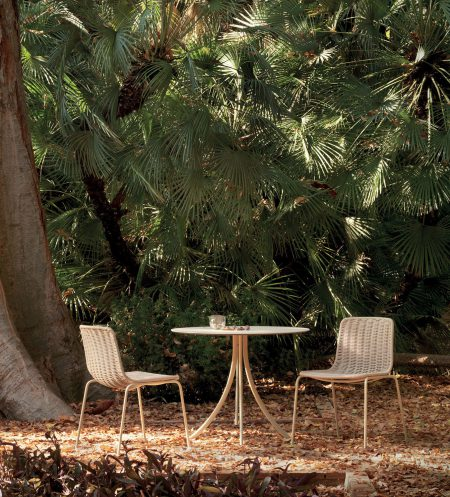 Expormim-furniture-outdoor-bistro-round-dining-table-98-02-33