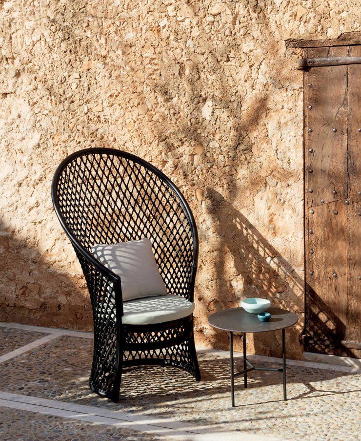 Expormim-furniture-outdoor-copa-armchair-02-8-900x903