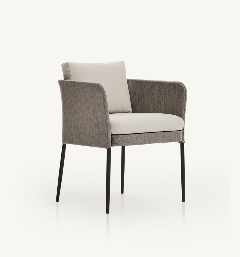 Käbu dining armchair