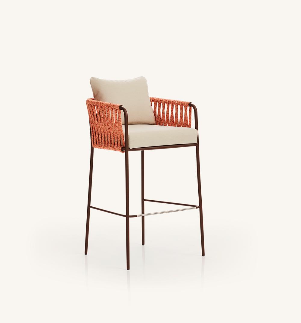 Expormim-furniture-outdoor-nido-barstool-handwoven-01
