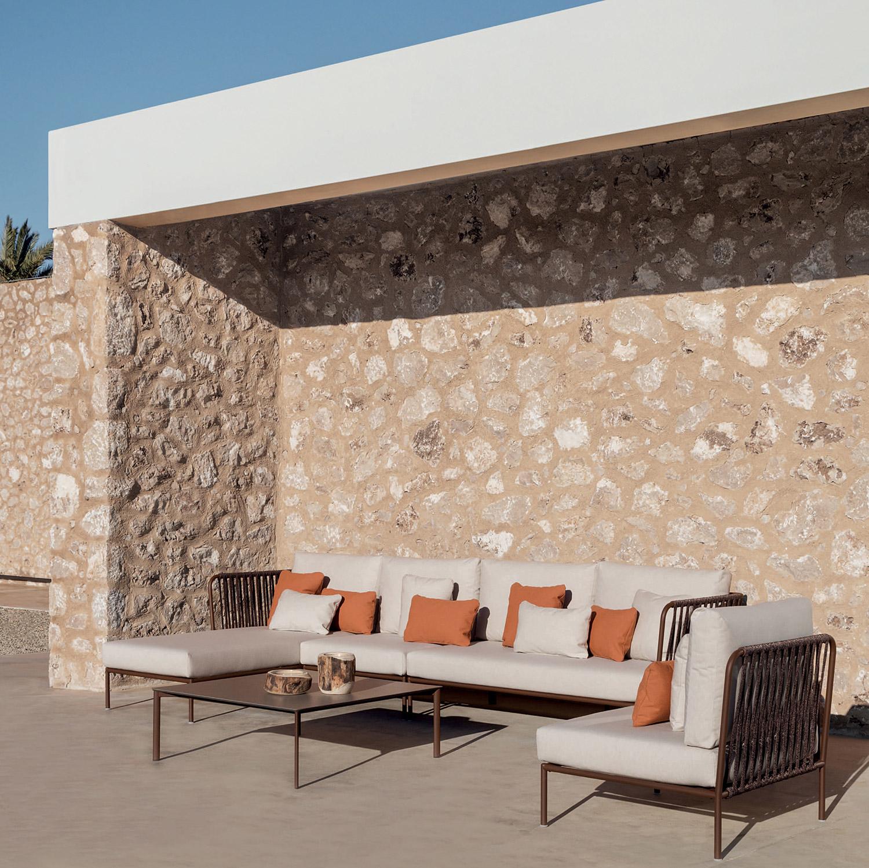 Expormim-furniture-outdoor-nido-left-chaise-longue-module-02
