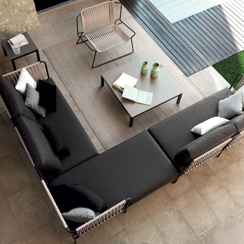 Expormim-furniture-outdoor-nido-left-chaise-longue-module-03