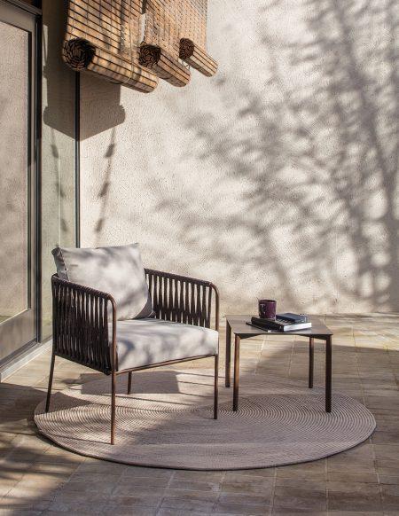 Expormim-furniture-outdoor-nido-low-armchair-hand-woven-02-10