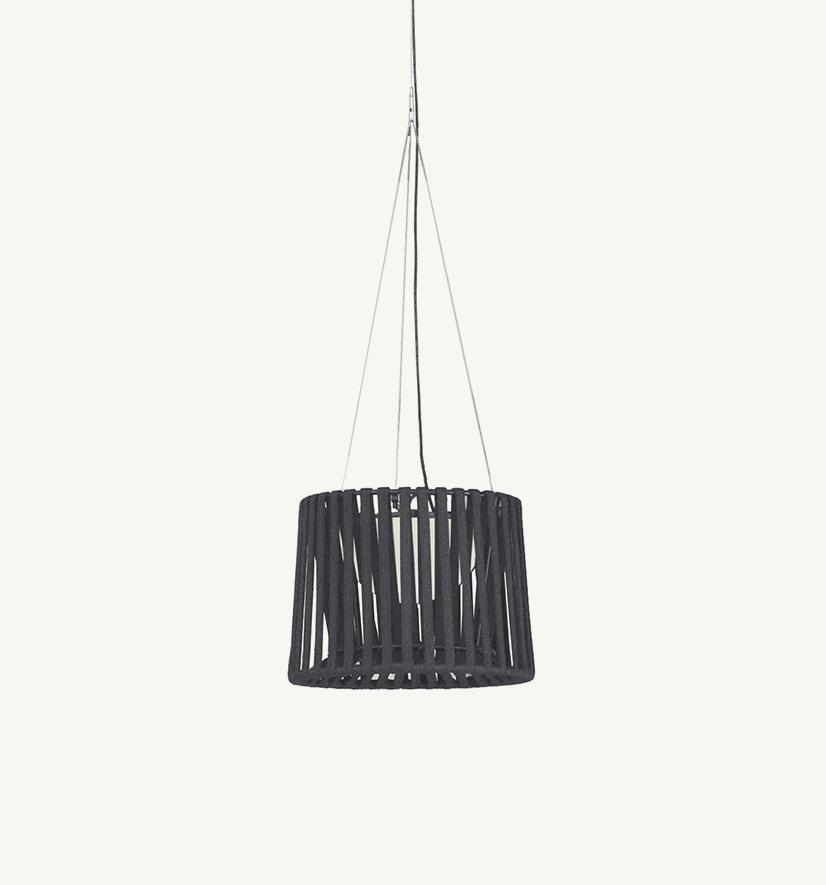 Expormim-furniture-outdoor-oh-lamp-C020T-suspension-lamp-01-8