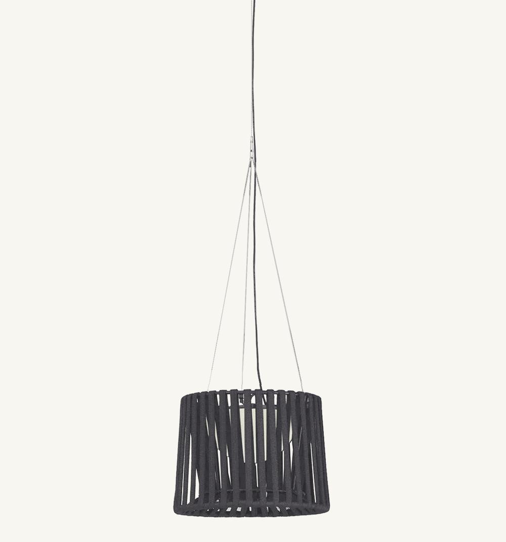 Lámpara de suspensión Oh Lamp