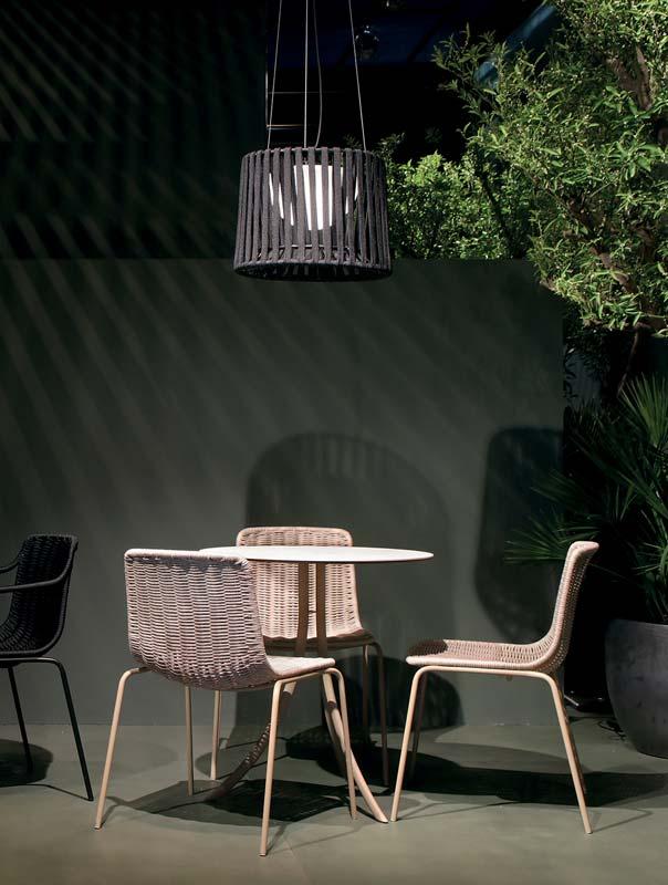 Expormim-furniture-outdoor-oh-lamp-C020T-suspension-lamp-02-w