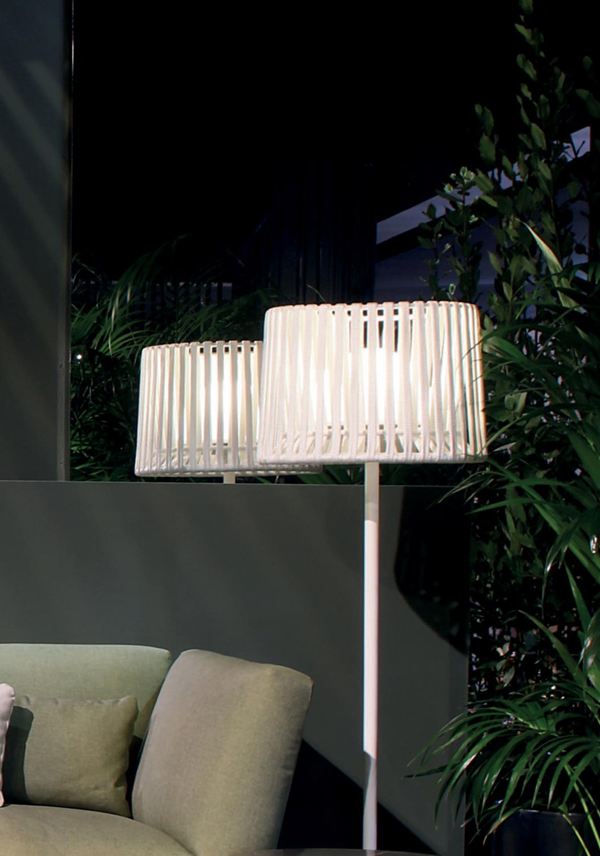 Oh Lamp Floor lamp