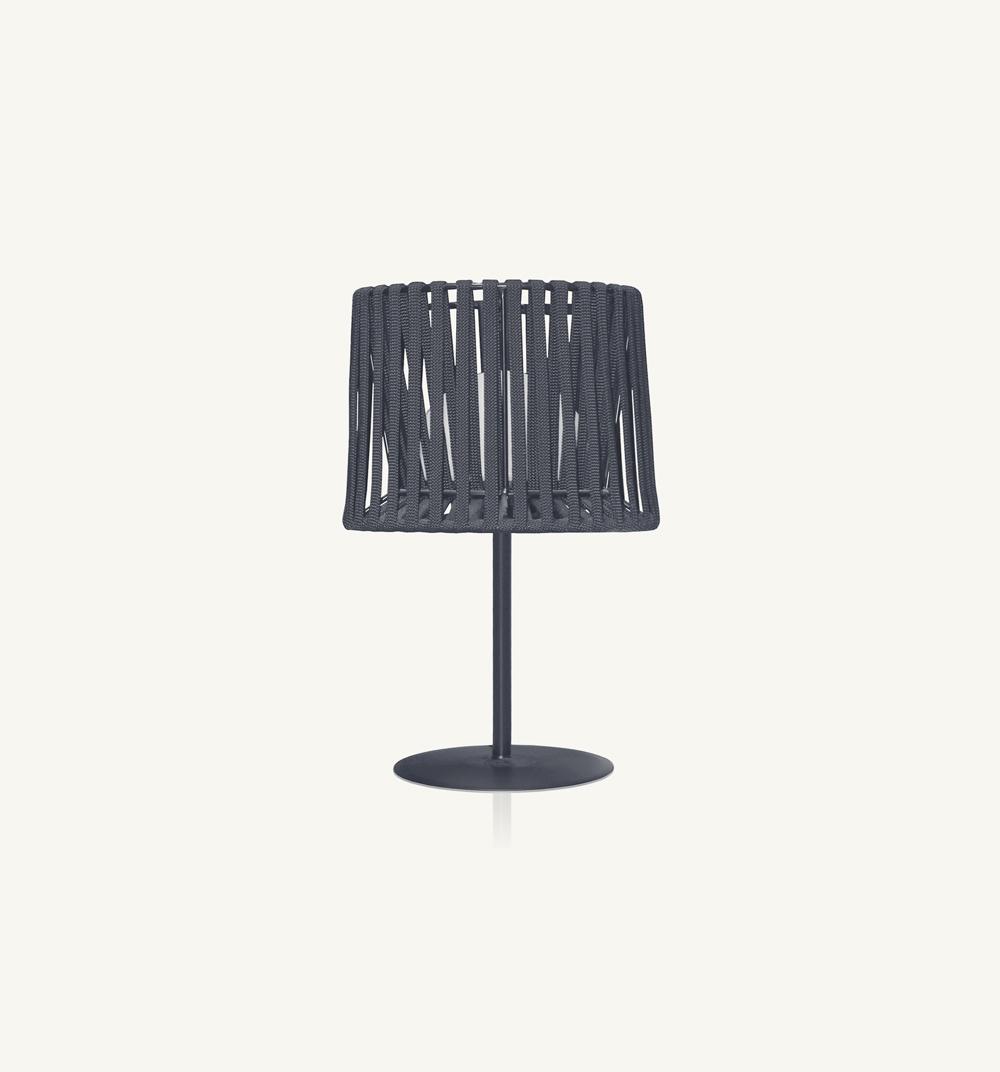 Oh Lamp table lamp