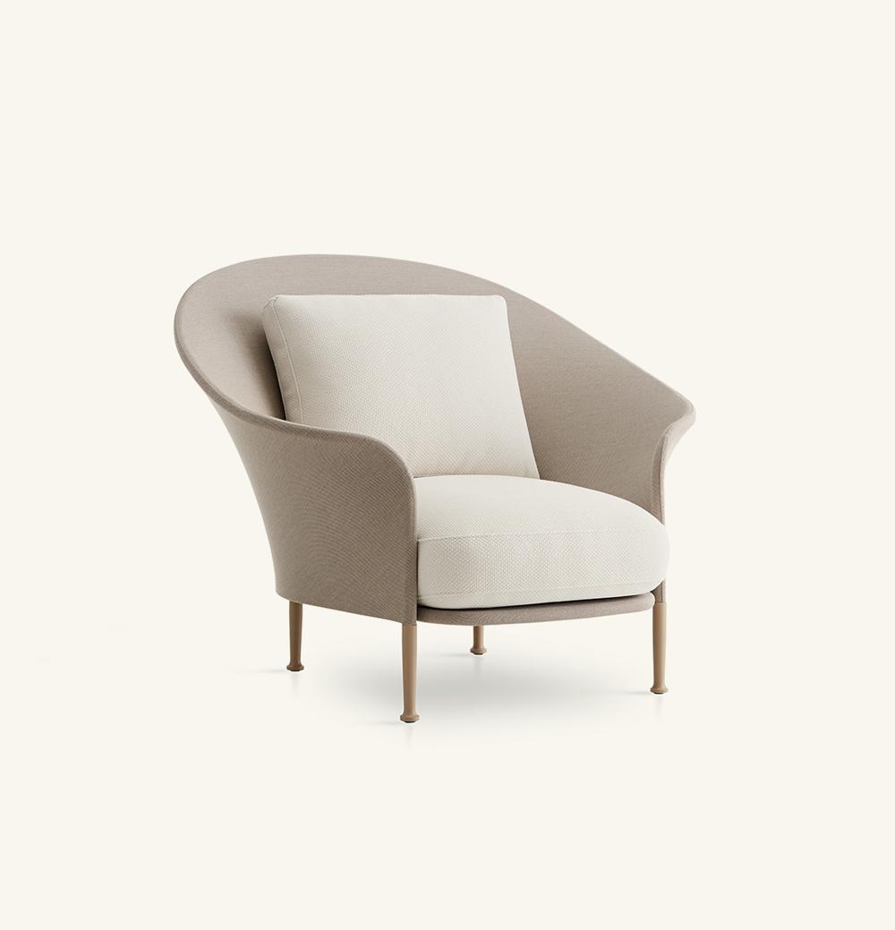 Liz-armchair