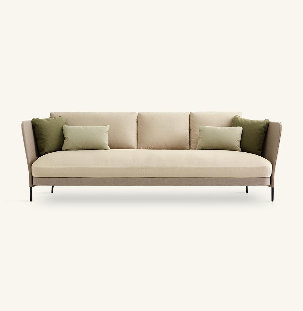 Käbu sofa